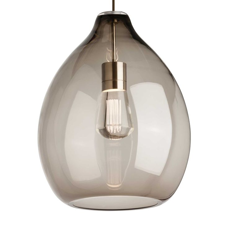 Quinton LED Pendant   Tech Lighting at Lightology