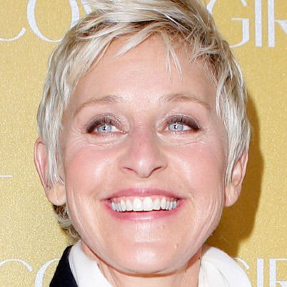 13 best ellen degeneres images on Pinterest | Ellen degeneres ...