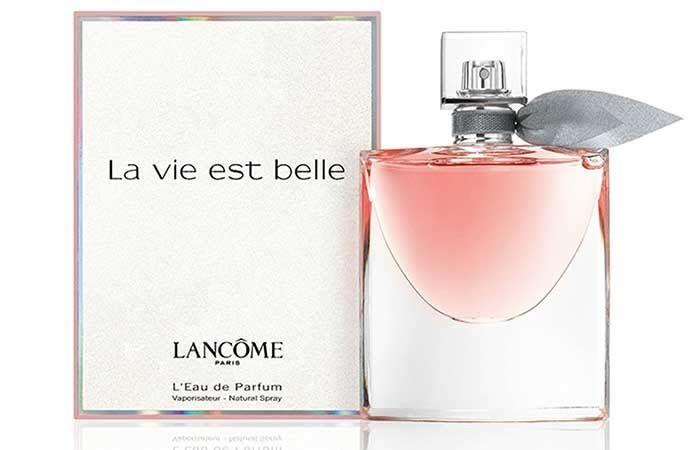 Best Perfumes For Women 35 Long Lasting Fragrances Of 2020