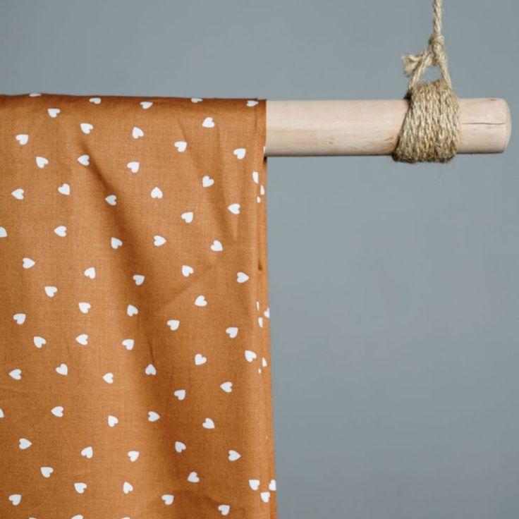 1000 id es sur le th me tissu pas cher sur pinterest vente de tissus tissu - Tissu pas cher en ligne ...