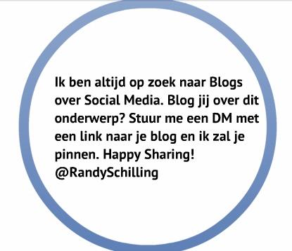 Blog jij over Social Media? http://prezi.com/6ykhqbq1j6b6/blog-jij-over-social-media/