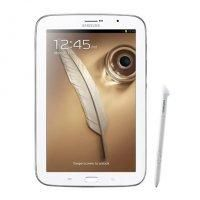 /** Priceshoppers.fr **/ Tablette tactile - SAMSUNG - Galaxy Note 8 Wifi - 16 Go - Tablette tactile