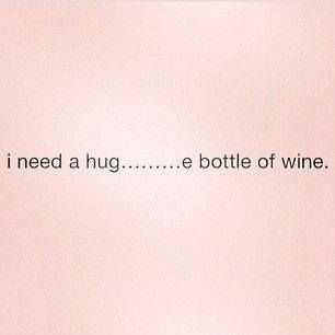 funny quotes. quotes about wine. wineo. wine time. wine night. wine down. relax. spa night. treat yourself.