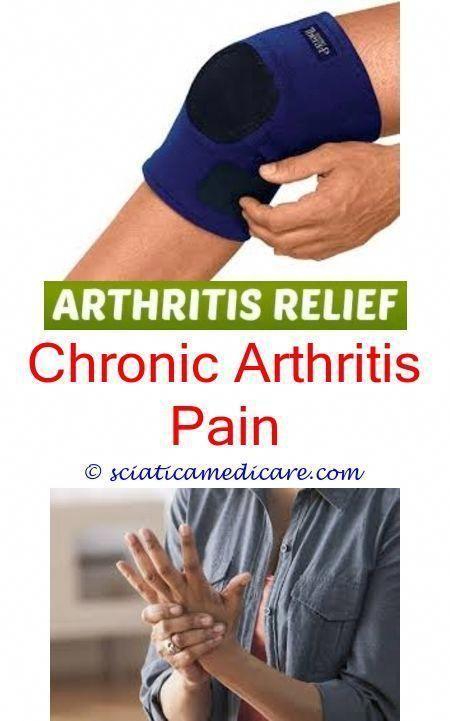 Informationen über: Arthritis, rheumatoide