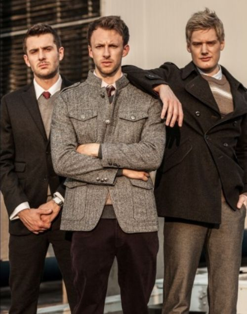 Snooker type of All Star - Mark Selby, Judd Trump, Neil Robertson