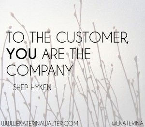 Customer Service Quotes 21 Best Customer Service Quotes Images On Pinterest  Customer