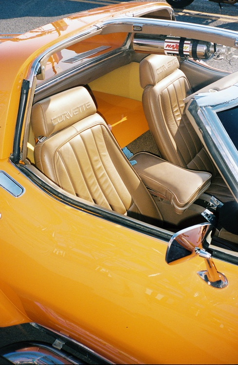 822 Best Images About All Of Chevrolet Corvette      On