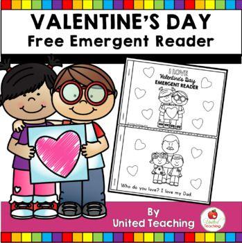 Mejores 11 imágenes de Kindergarten - Friendship en Pinterest ...