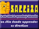 sallita - Rincon de Lectura - Stories in Spanish
