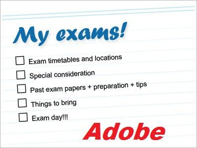 Exam Name Adobe Premiere Pro CC Recertification Exam Exam Code 9A0-348  Exam Name Adobe Premiere Pro CC Recertification Exam Exam Code 9A0-348