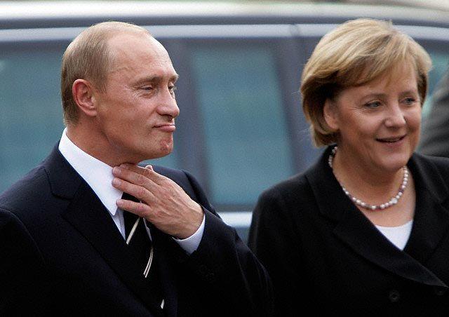 Vladimir Putin: pic #69647