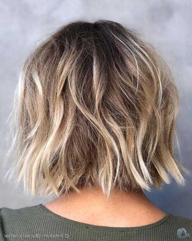 In Diesem Artikel Finden Sie Viele Coole Bilder Und Ideen Dafur Hair Coole Bob Bobfrisuren Coolesthairstyleforw Hair Color Long Hair Styles Hair Styles