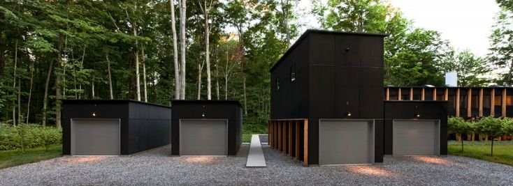 Yingst Retreat by Salmela Architect | HomeDSGN, a daily source for inspiration and fresh ideas on interior design and home decoration.                         youtube downloader download - go to site                         escuchar musica en linea link