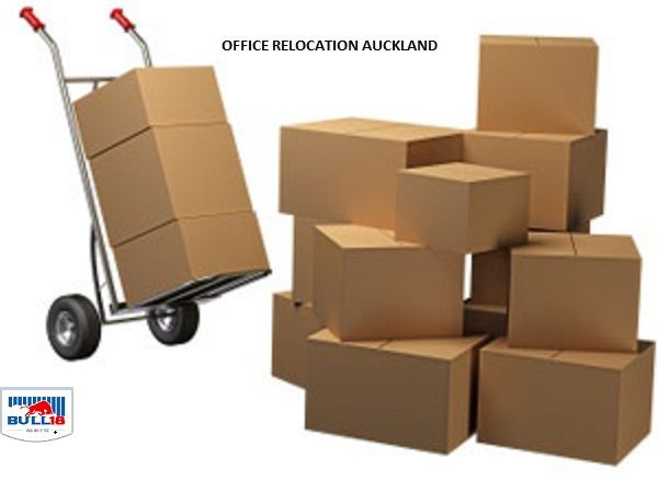 Whether you are moving next door to your dream house, relocating or moving across the country you just contact us and our professional make it easier for you. http://fetched.com.au/