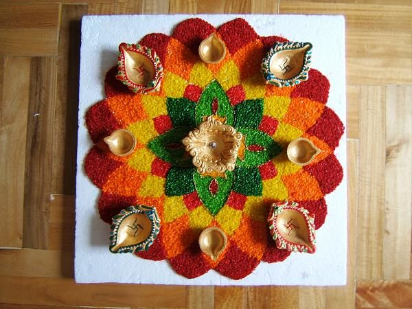 Another Rangoli with coloured rice-dscf6438.jpg