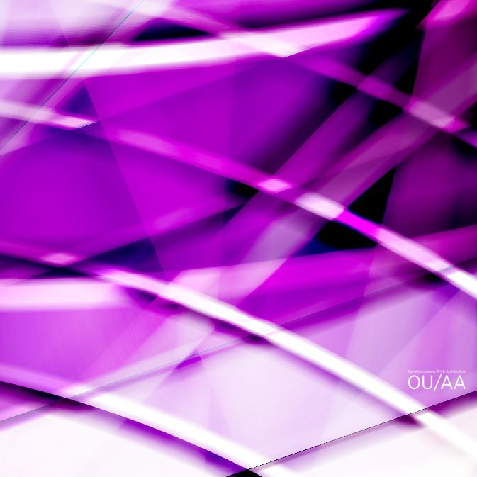 Purple heart by Oana Unciuleanu. <3 For more modern graphic design and art novelties, visit www.oanaunciuleanu.com and subscribe to Oana Unciuleanu Art & Architecture on FB. #abstract #art #background #banner #booklet #brochure #business #color #colorful #concept #corporate #cover #creative #curve #decorative #design #digital #geometric #gradient #graphic #illustration #layout #modern #pattern #technology #template #texture #wallpaper #wave #website