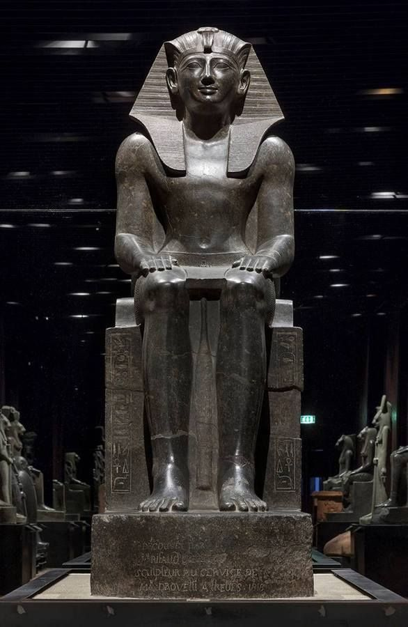 new kingdom egypt to the death of thutmose iv New kingdom egypt to the death of thutmose iv new kingdom egypt to the death of thutmose iv - ancient history: new kingdom egypt to the death of thutmose iv.