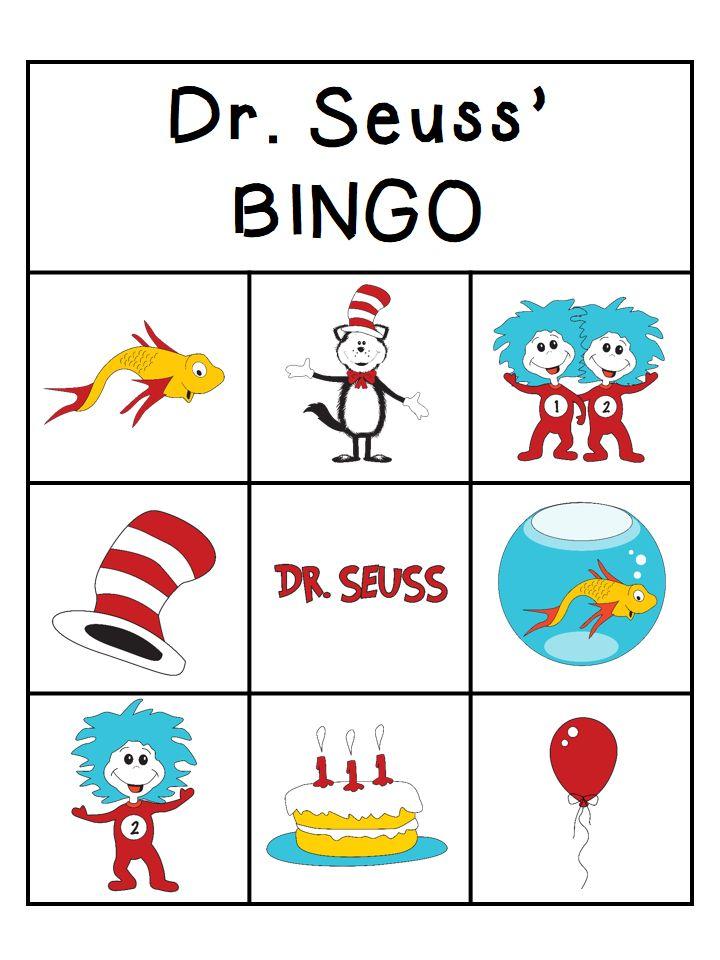 preschool dr seuss lesson plans 147 best images about dr seuss reading across america 809