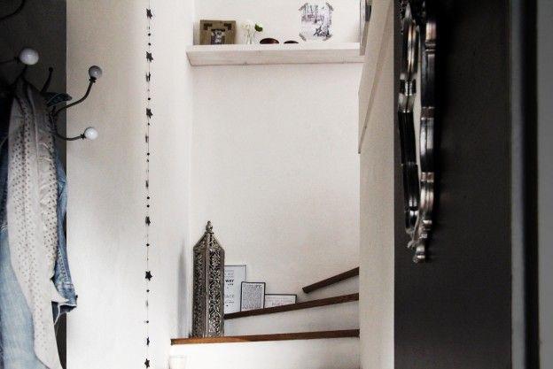 07_entrée Ti.Pi Architects 72dpi