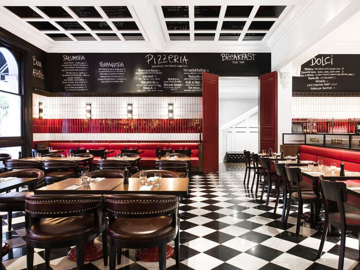 The New Melbourne Restaurants Worth Talking About | Qantas Travel Insider
