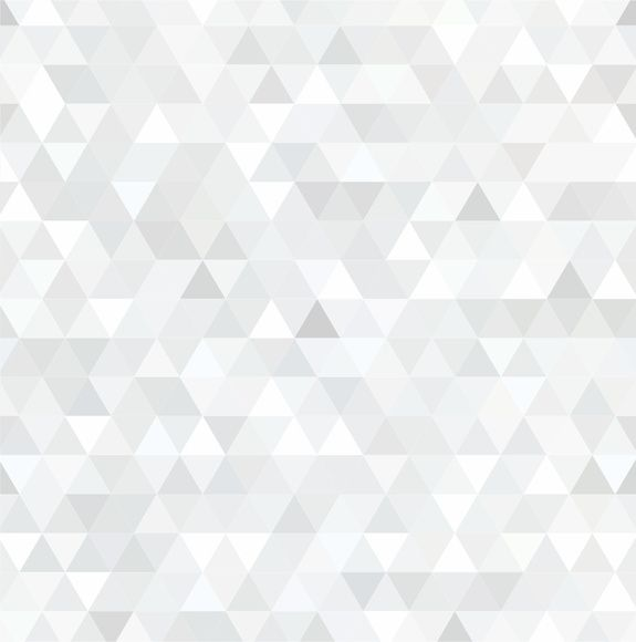 Os papéis de parede da ADcorista, são desenvolvidos em autoadesivo, o que torna desnecessário a aplicação de cola em seu verso para posterior instalação (menos sujeira, maior facilidade e agilidade na aplicação).    Você tem a opção ao invés de contratar o trabalho de um profissional, fazer por c...