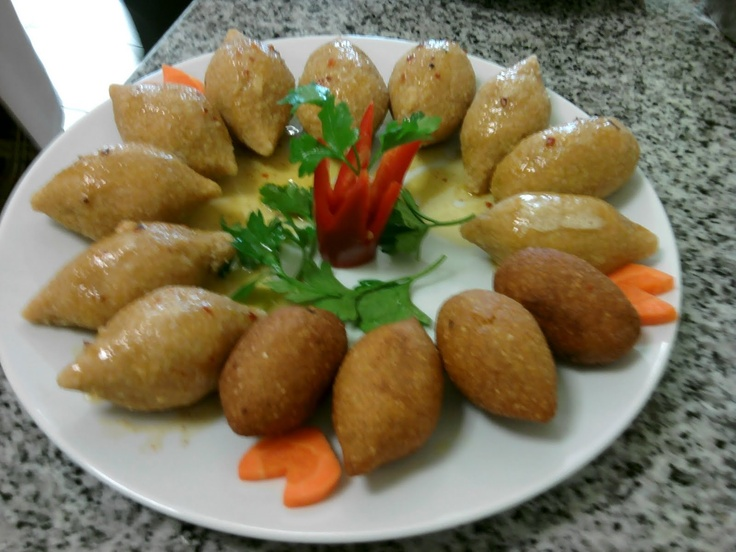 haşlama içli köfteTurkish Kitchens, Turkish Food, Bana Hep, Meat Ball, Türk Yemekleri, Haşlama Içli, Hep Bana, Kalsam Bana, Içli Köfte