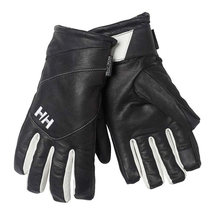 Helly Hansen Women's Covert Gloves - BestProducts.com