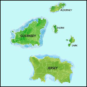 46 best UK  Jersey and Guernsey images on Pinterest  Guernsey