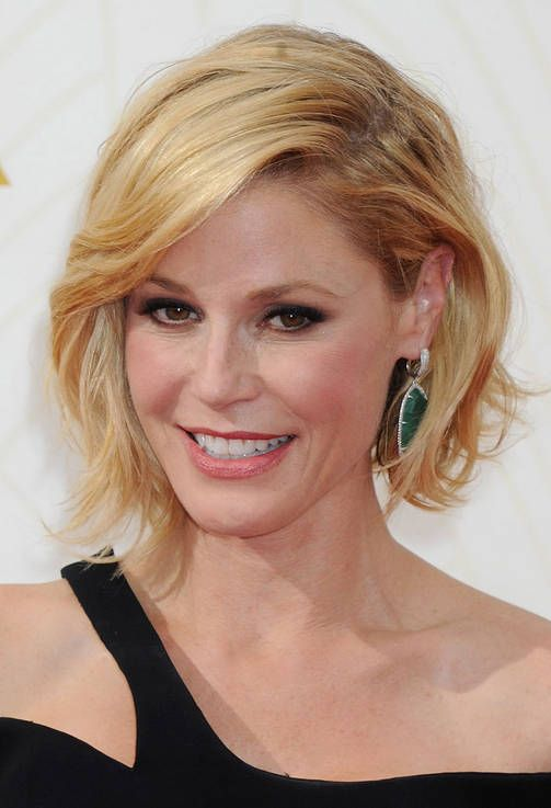 family hair styles 25 great ideas about julie bowen on julie 5079