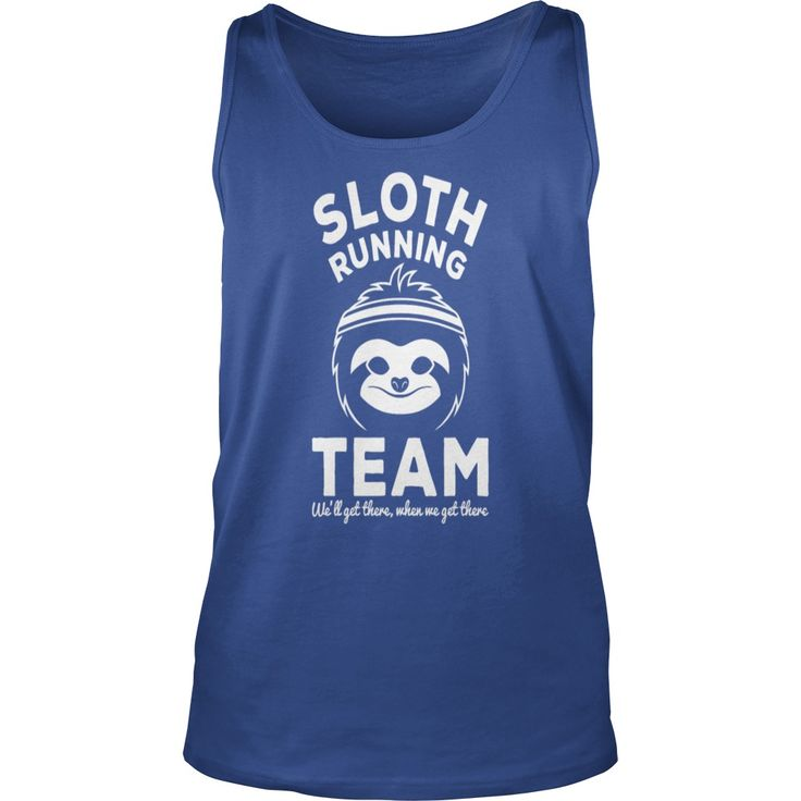 Sloth Running Team - Mens Premium T-Shirt  #gift #ideas #Popular #Everything #Videos #Shop #Animals #pets #Architecture #Art #Cars #motorcycles #Celebrities #DIY #crafts #Design #Education #Entertainment #Food #drink #Gardening #Geek #Hair #beauty #Health #fitness #History #Holidays #events #Home decor #Humor #Illustrations #posters #Kids #parenting #Men #Outdoors #Photography #Products #Quotes #Science #nature #Sports #Tattoos #Technology #Travel #Weddings #Women