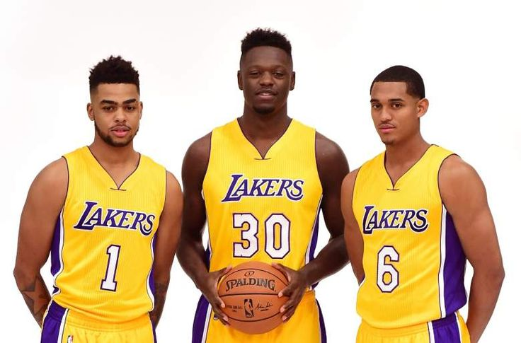 #Lakers_live_stream Lakers live stream WatchNBA allows you to stream NBA online in HD. We bring you a list of direct links to websites that stream the NBA games Live. Choose one of the links below http://watchnba.tv/nba-stream/