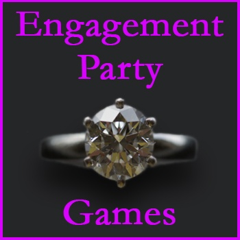 Are you engaged and want family and friends to meet? Here are some engagement party game ideas you can use to break the ice between families or amongst circles of friends!