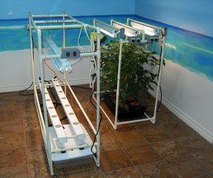 25 Best Ideas About Nft Hydroponics On Pinterest Vertical Garden Systems Hydroponic Plants