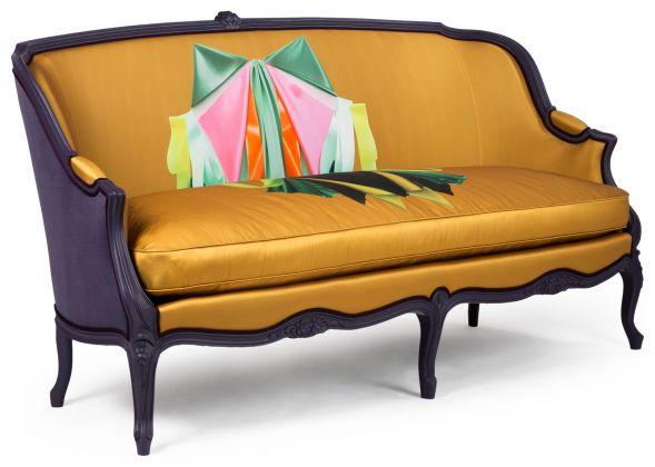2151 best antique vintage furniture images on pinterest. Black Bedroom Furniture Sets. Home Design Ideas