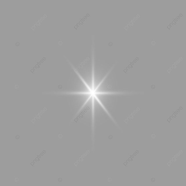 White Light Dream Light Fresh And Shining Shining Light Starlight Light Effect White Light Png Transparent Image And Clipart For Free Download Smoke Background Lights Background Clip Art