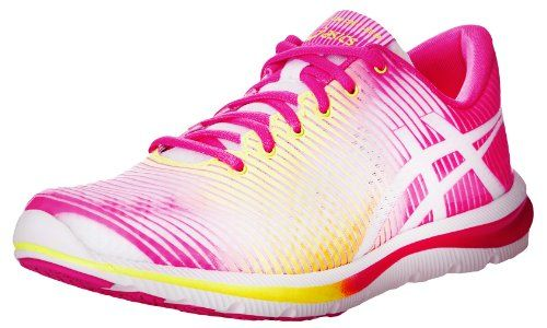 595 meilleures chaussures de course images sur sur images Pinterest 595 | fce7f25 - resepmasakannusantara.website