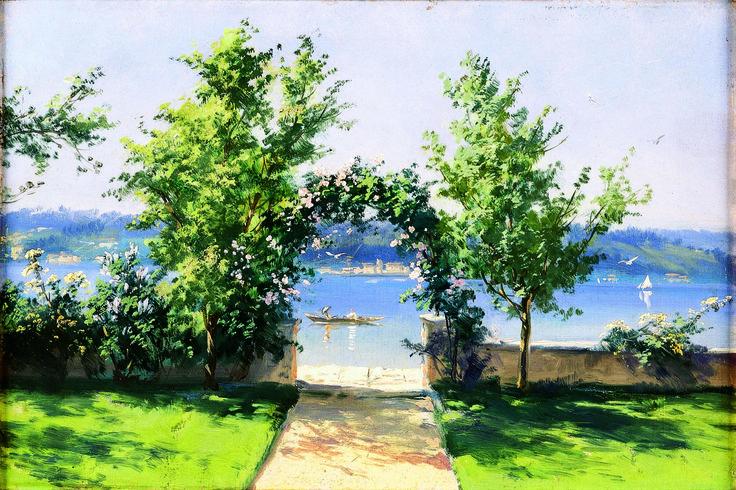 H.Ali Rıza-022