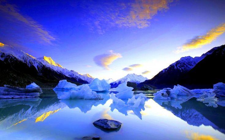icy-lake-2