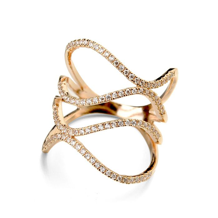 851 best Rings images on Pinterest | Rings, Jewels and Engagement ...