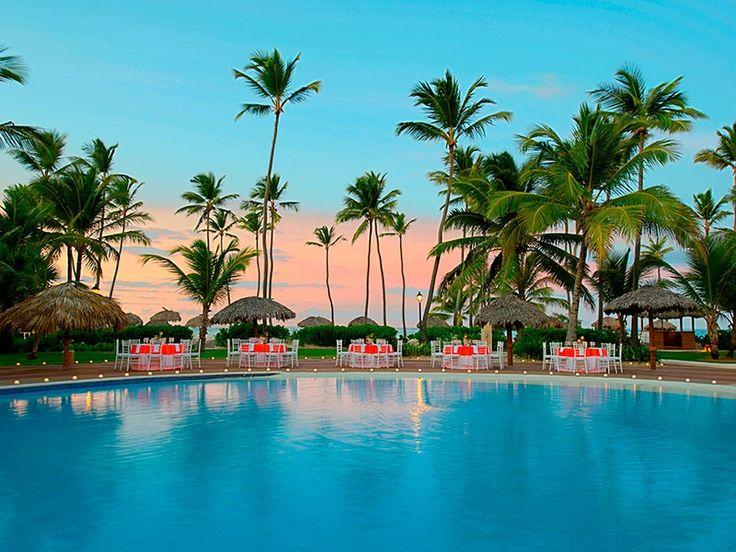 Hotel Occidental Grand Punta Cana Dovolena A Zájazdy Do Hotela Invia