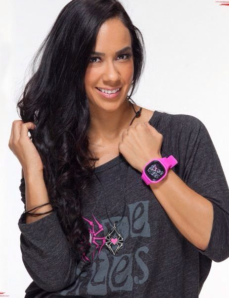 514 best images about AJ Lee on Pinterest | Nikki bella, Aj lee and Wwe divas