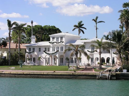 Scarface Tony Montana s Casa in Miami   House location  Santa Barbara Ca     Famous Houses in Flim History   Pinterest   Miami houses  Montana and Cas. Scarface Tony Montana s Casa in Miami   House location  Santa