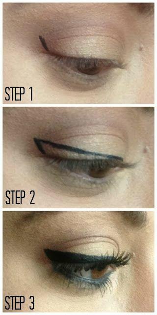 Maquillaje - Comunidad - Google+