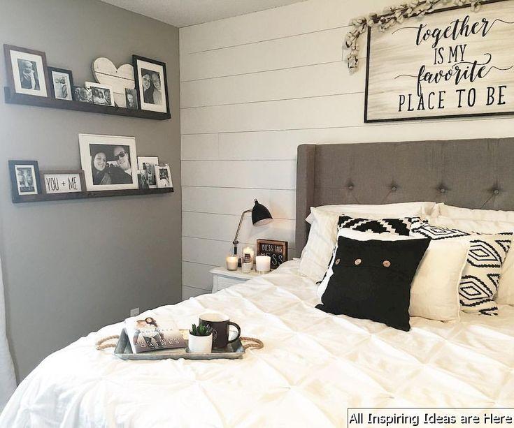 Bedroom Lighting Design: Best 25+ Bedroom Lighting Ideas On Pinterest