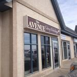 The Avenue Cakery here in Airdrie is our Staff's FAVOURITE bakery! #bakery #airdrie #yyc