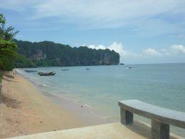 EnjoyGetaway.com Easier to plan your trip. Booking Thailand bus ticket, ferry ticket to travel Krabi, Phuket, Phi Phi, Lanta, Koh Jum www.enjoygetaway.com  IG : enjoygetaway   Twitter : @enjoygetaway   Tumblr : enjoygetaway   Line : @ycz5617z   Email : enjoygetaway@gmail.com https://enjoygetaway.wordpress.com Fanpage FB : enjoygetaway