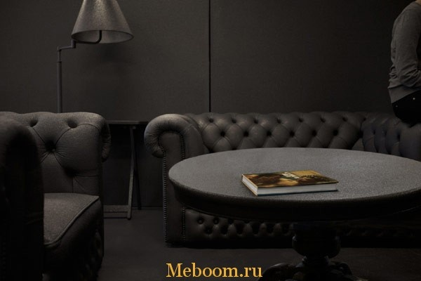 http://meboom.ru/2012/11/proekt-recycled-office-v-amsterdame-ot-kompanii-i29-interior-architects/