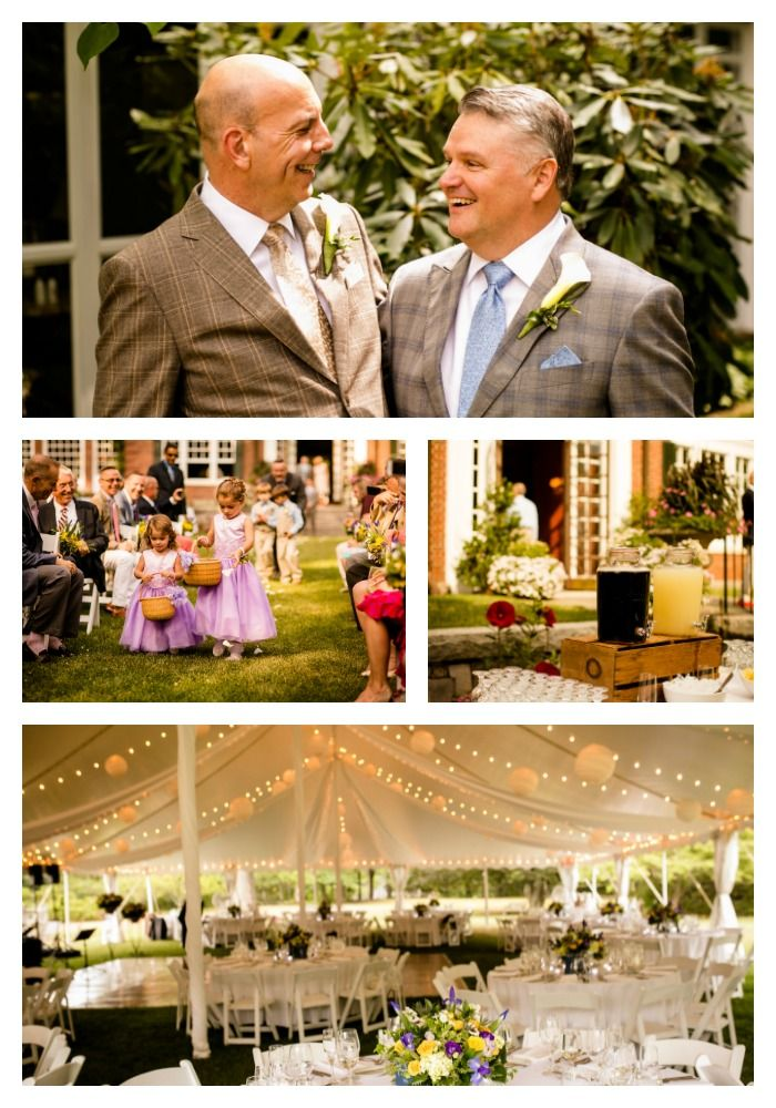 76 best new england venues images on pinterest catering for Top wedding venues in new england