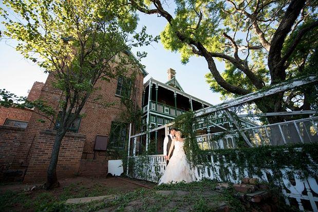 Kimberley Wedding - Jack and Jane Photography - Jan & Izanne_0058