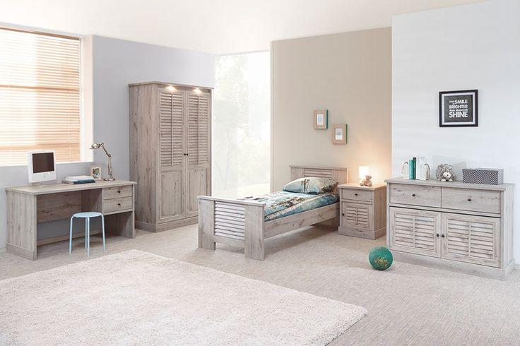 ARSTINO   Arstino Est Une Chambre à Coucher Intemporelle Et Romantique Qui  Est Parfaite Pour Passer Des Nuits Apaisantes | Meubles Toff | Pinterest